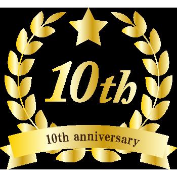 フォトクラブプレミアは2021年で発足10周年を迎えました